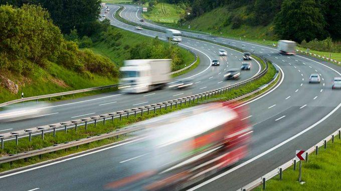 Lona Para Camiones | Toldos Porriño