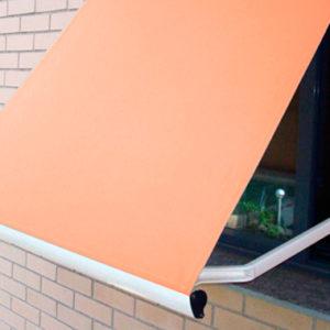 Ventajas De Instalar Un Toldo De Sol En Las Habitaciones De Los Más Pequeños