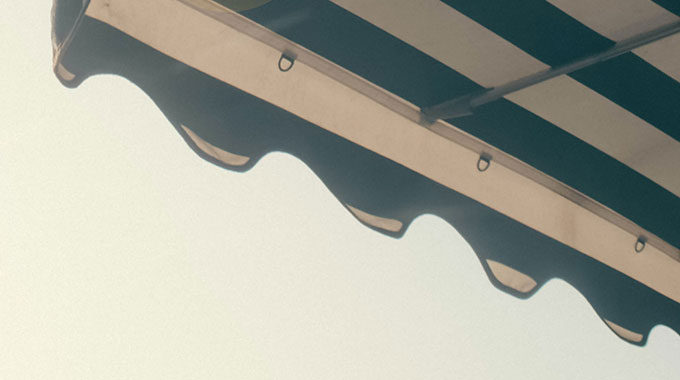 Telas Para Toldos De Sol | Toldos Porriño
